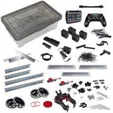 V5 Classroom Starter Kit (276-6500)