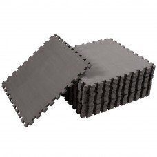 VRC Anti-Static Field Tiles (18-pack)  (276-6905)