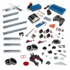 Cortex Classroom Starter Kit (276-7520)