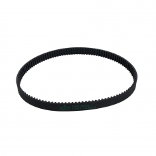 50t x 9mm Wide Timing Belt (GT2 3mm) (217-5882)